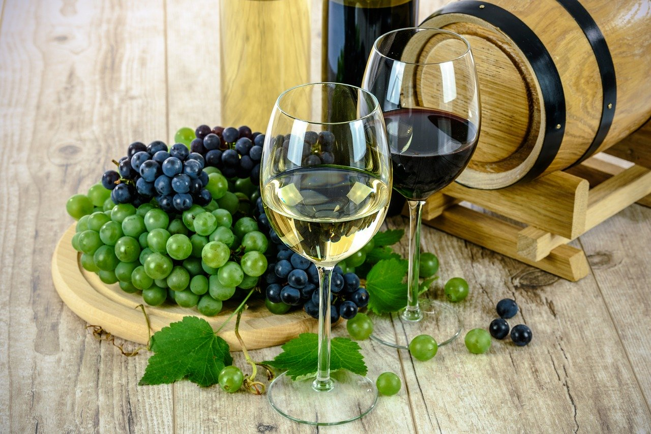 Bien choisir son vin: comment s'y prendre pour un choix avisé?
