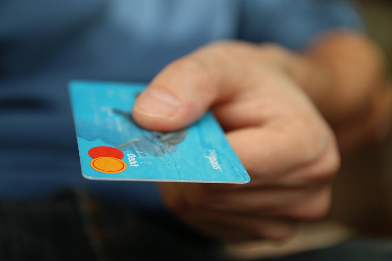 1er bilan de la réforme sur le crédit à la consommation