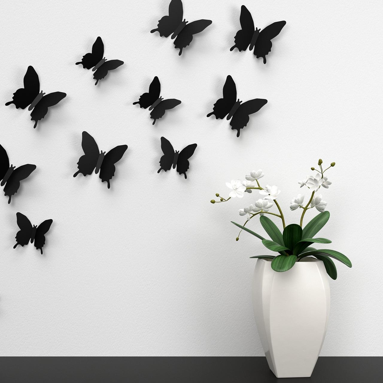 astuces infaillibles pour d coller simplement du papier peint achats en ligne. Black Bedroom Furniture Sets. Home Design Ideas